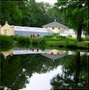 Parkanlage Schloss Branitz
