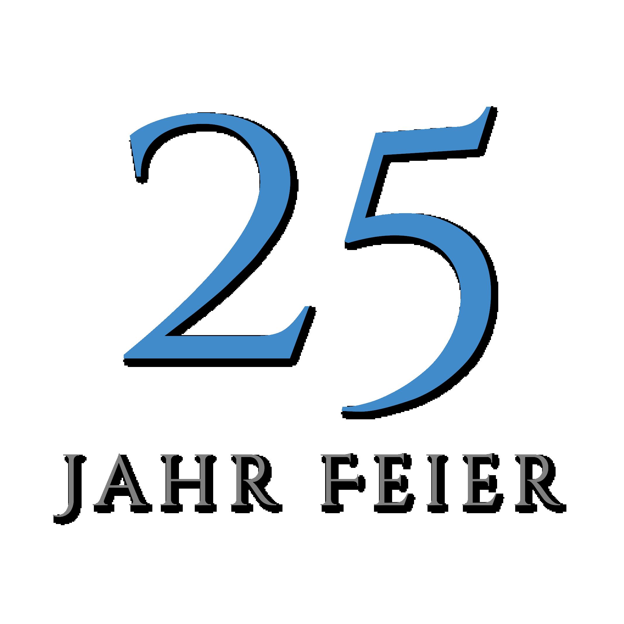 Jubel-Teaser-2_25-Jahre