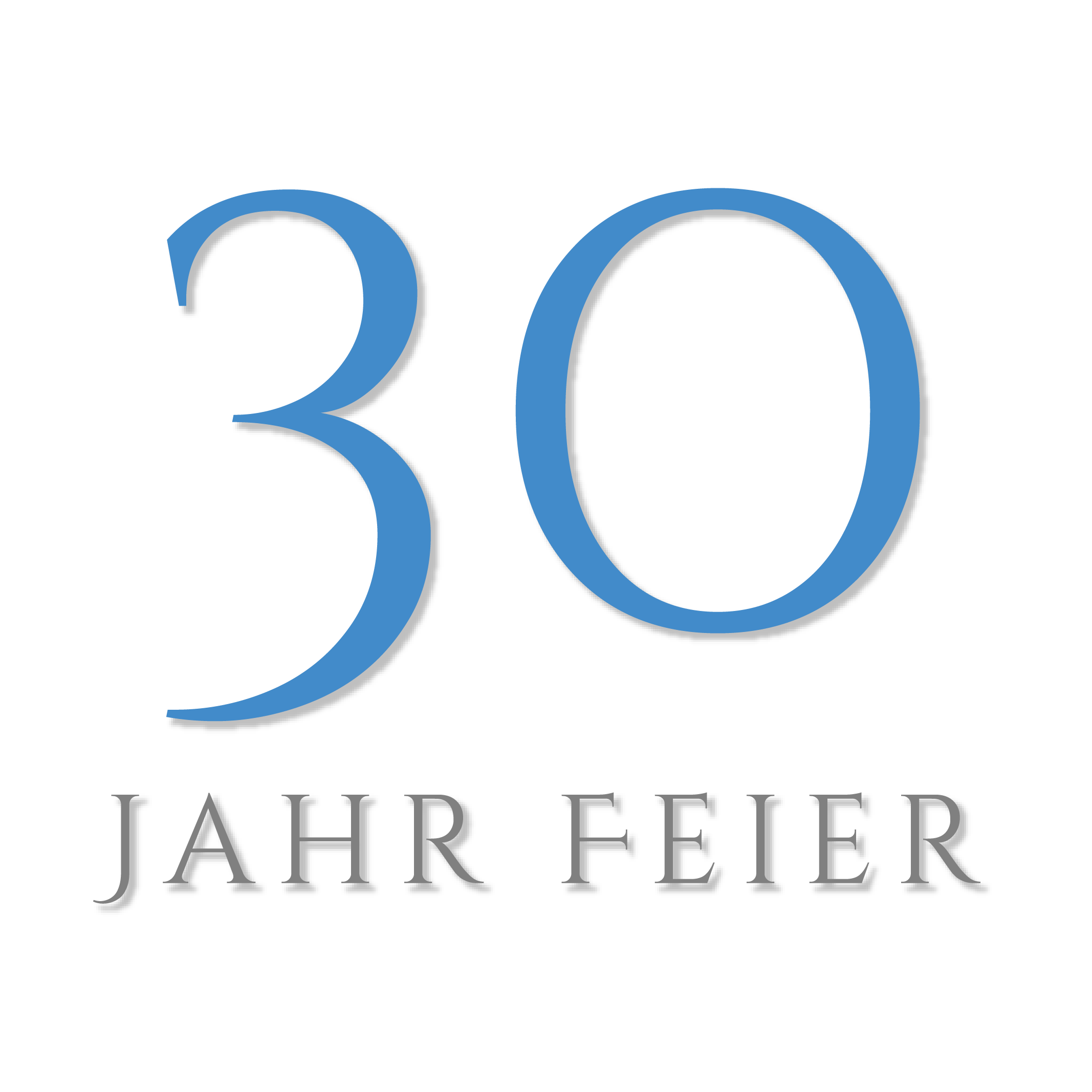 Jubel-Teaser-2_30-Jahre