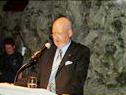 Rede des Regierenden Bürgermeisters a.D. Dietrich Stobbe zur 25 Jahr Feier